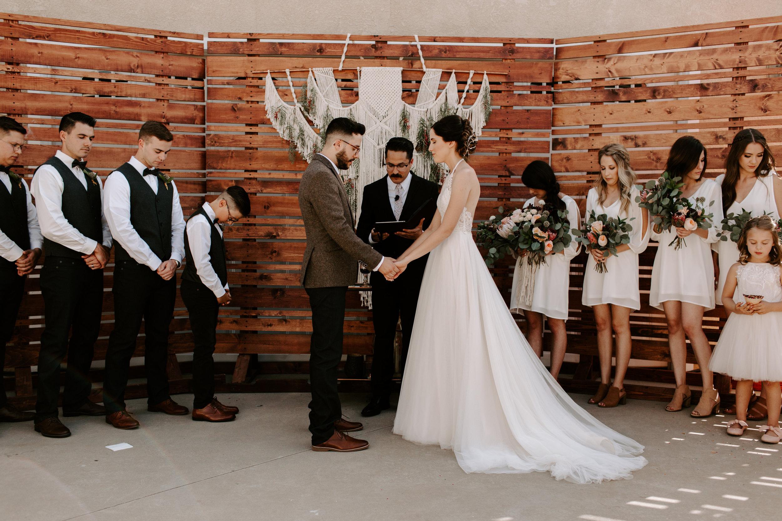 sarah+neuman_wedding_madisonrylee_0437.jpg