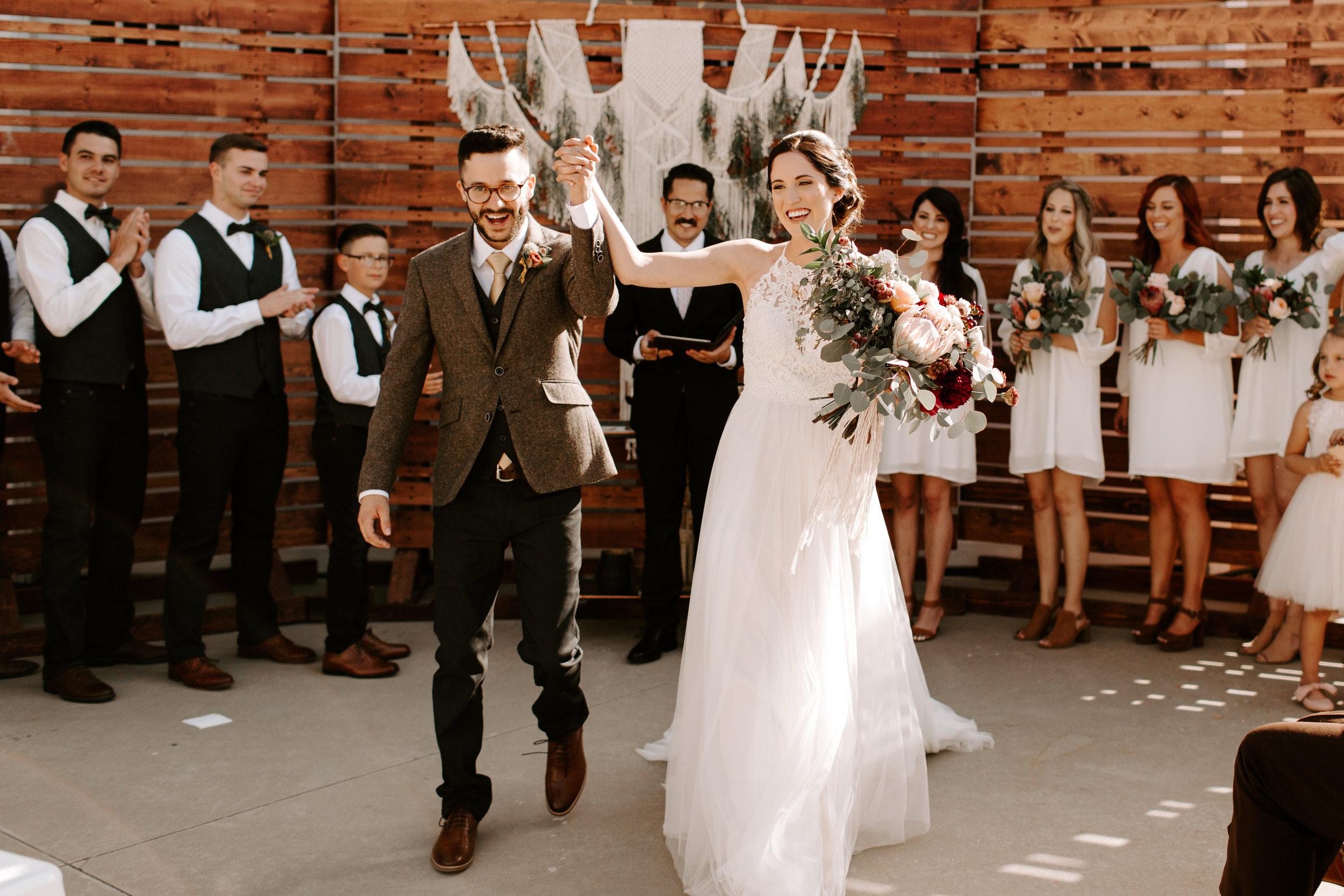 sarah+neuman_wedding_madisonrylee_0451.jpg