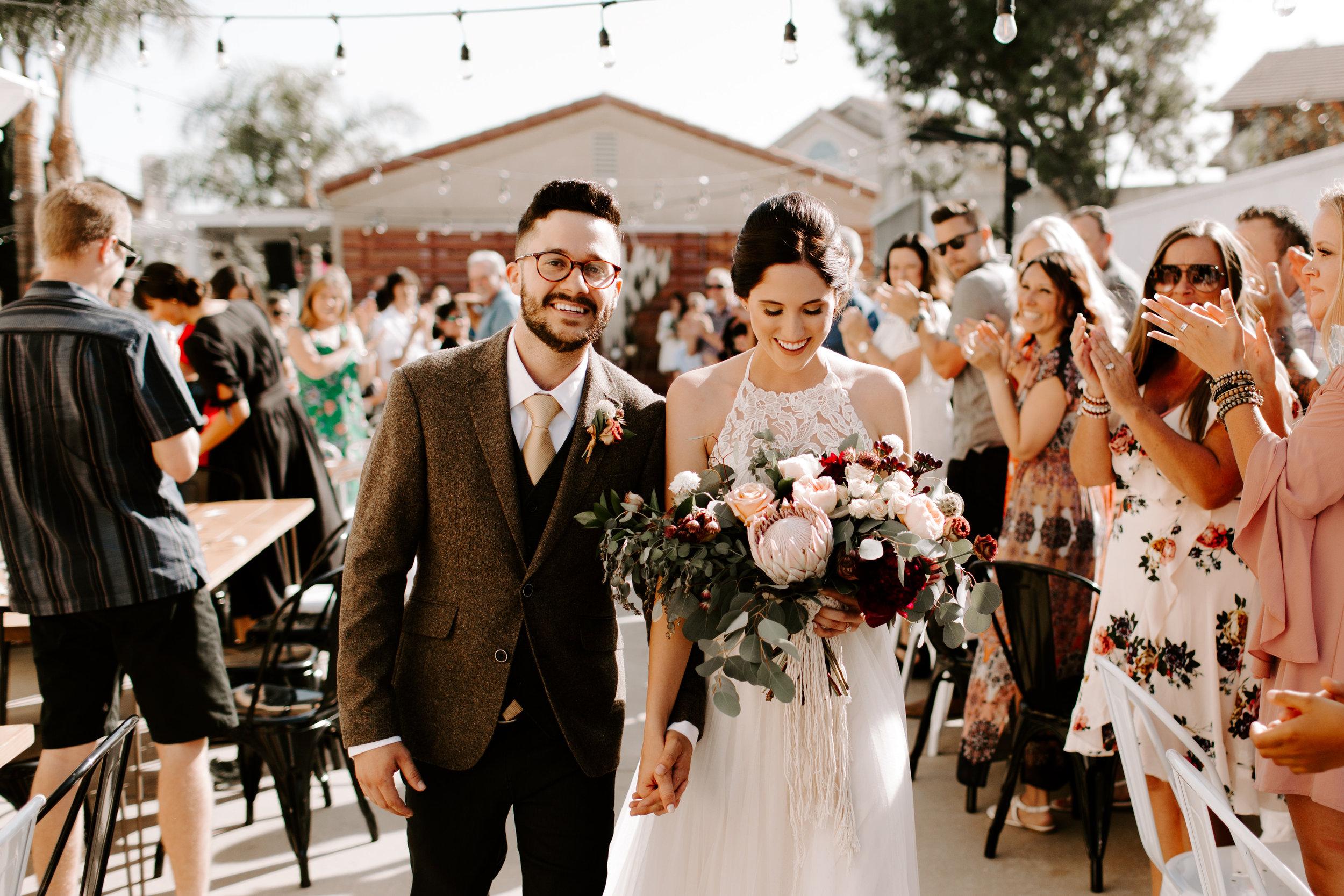 sarah+neuman_wedding_madisonrylee_0459.jpg