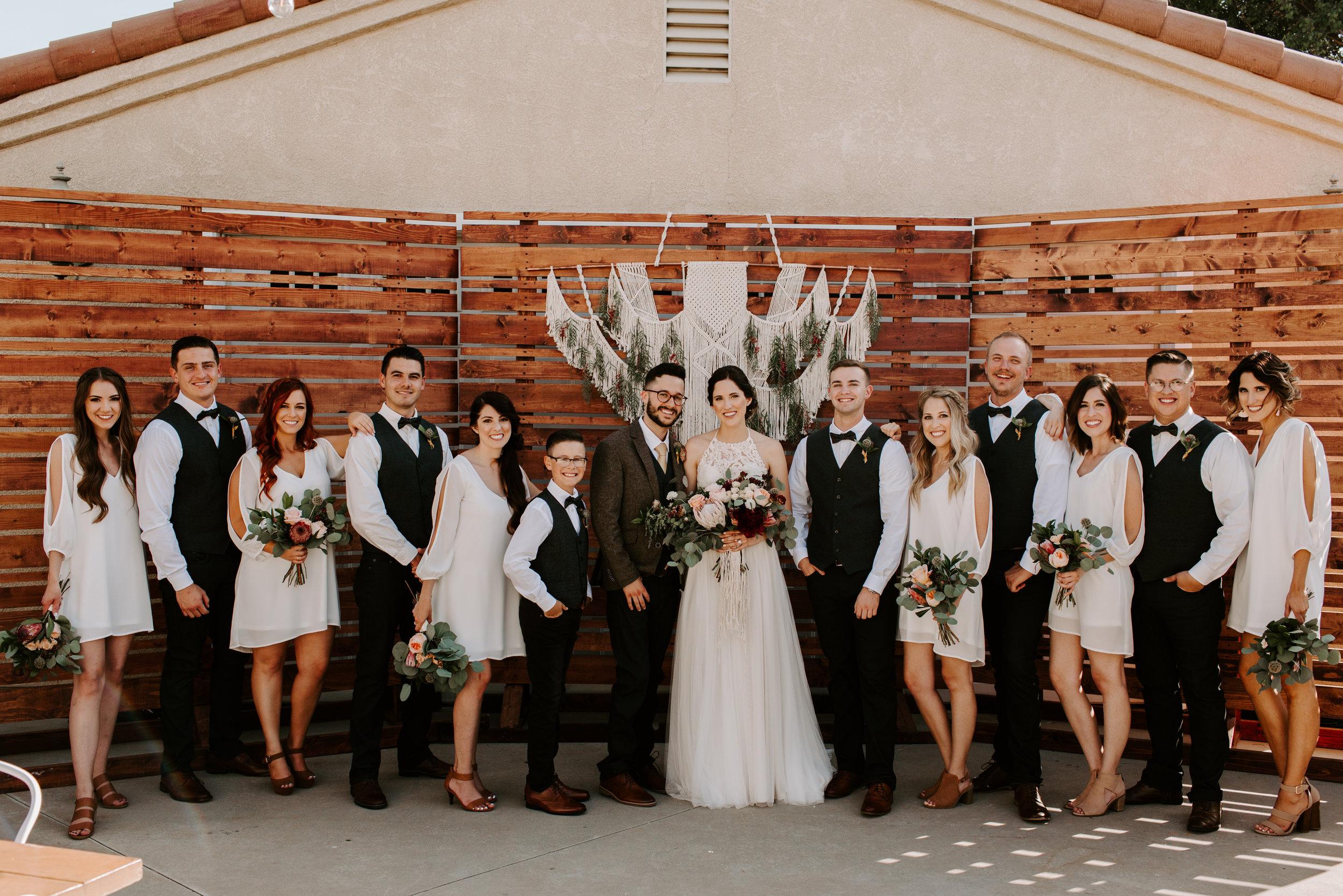 sarah+neuman_wedding_madisonrylee_0572.jpg