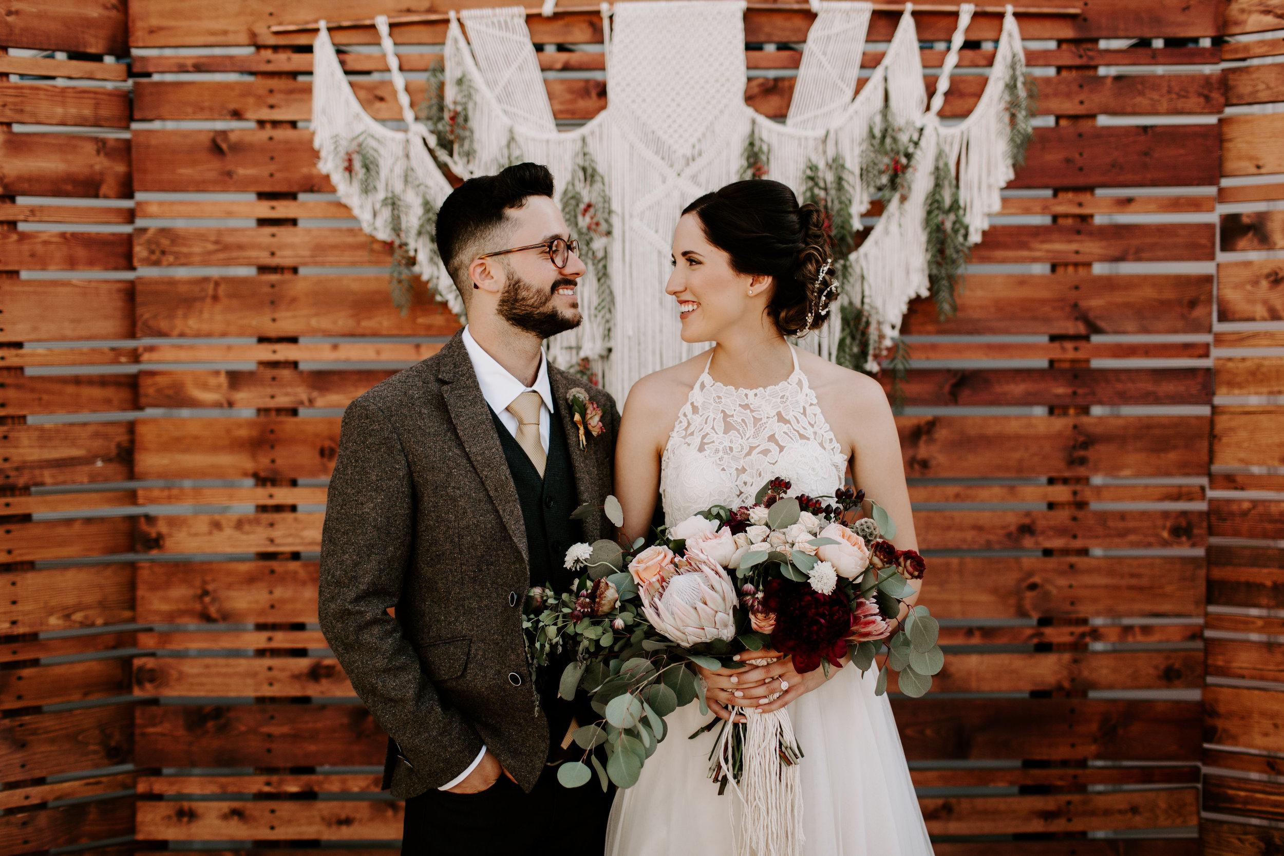 sarah+neuman_wedding_madisonrylee_0640.jpg