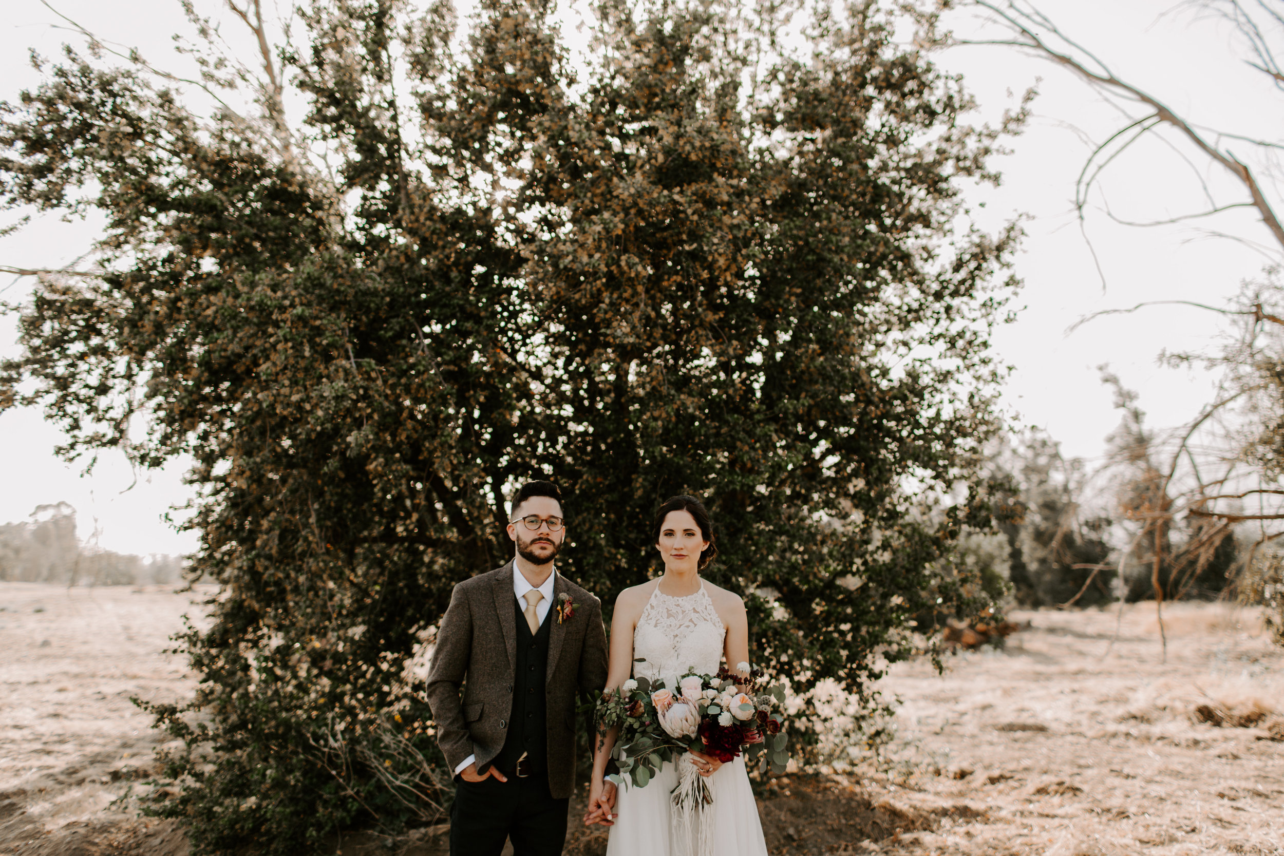 sarah+neuman_wedding_madisonrylee_0674.jpg