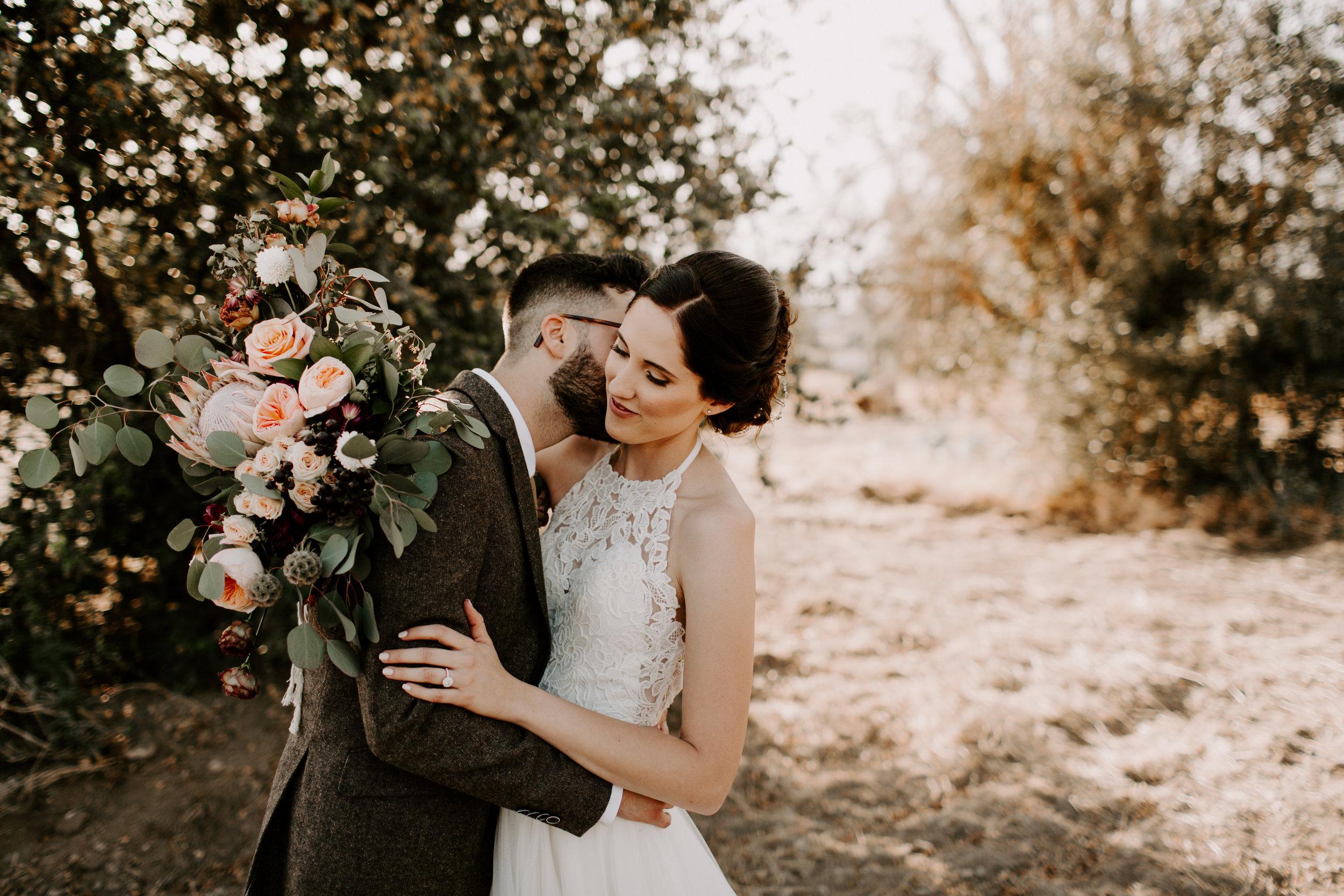 sarah+neuman_wedding_madisonrylee_0683.jpg