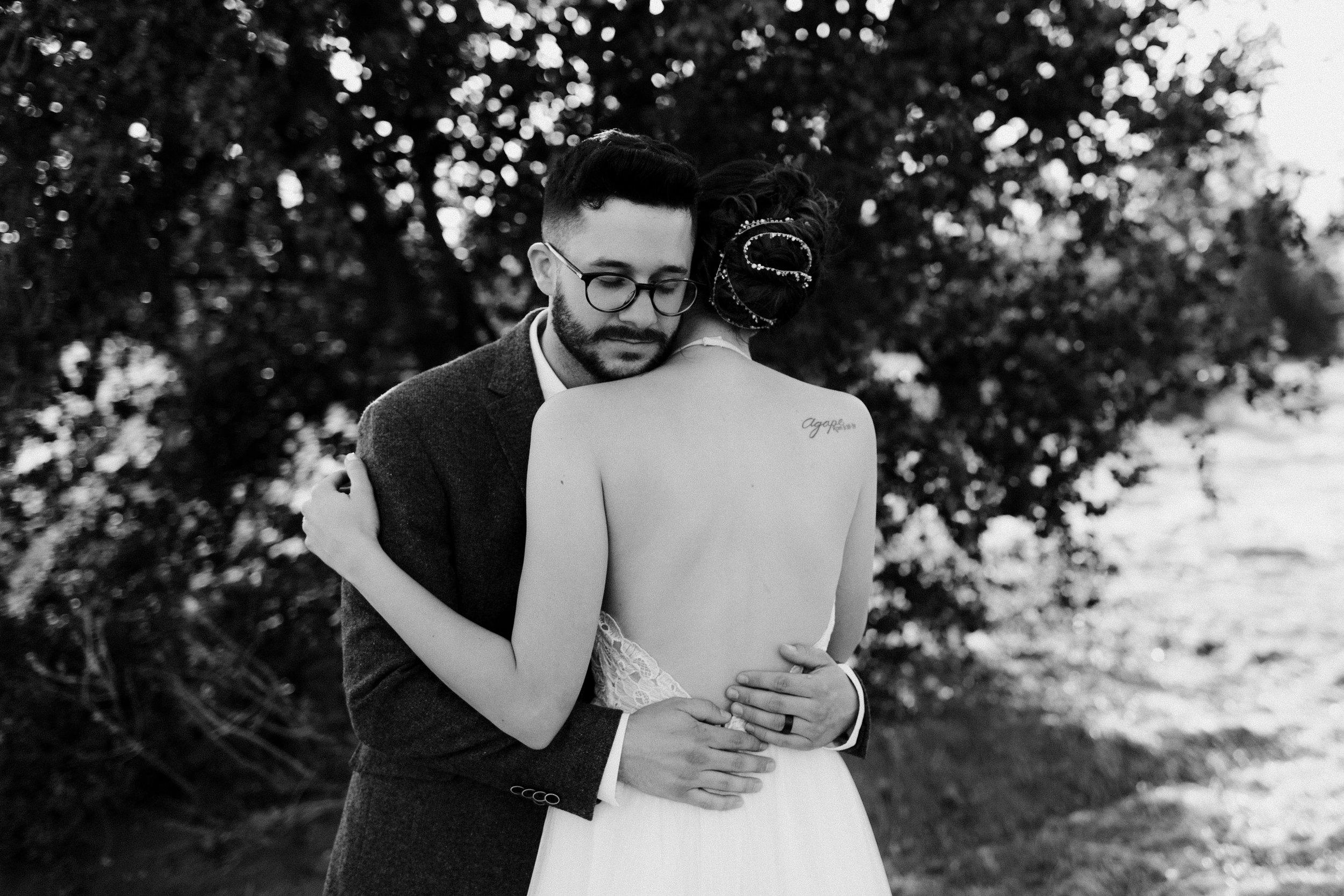 sarah+neuman_wedding_madisonrylee_0704.jpg