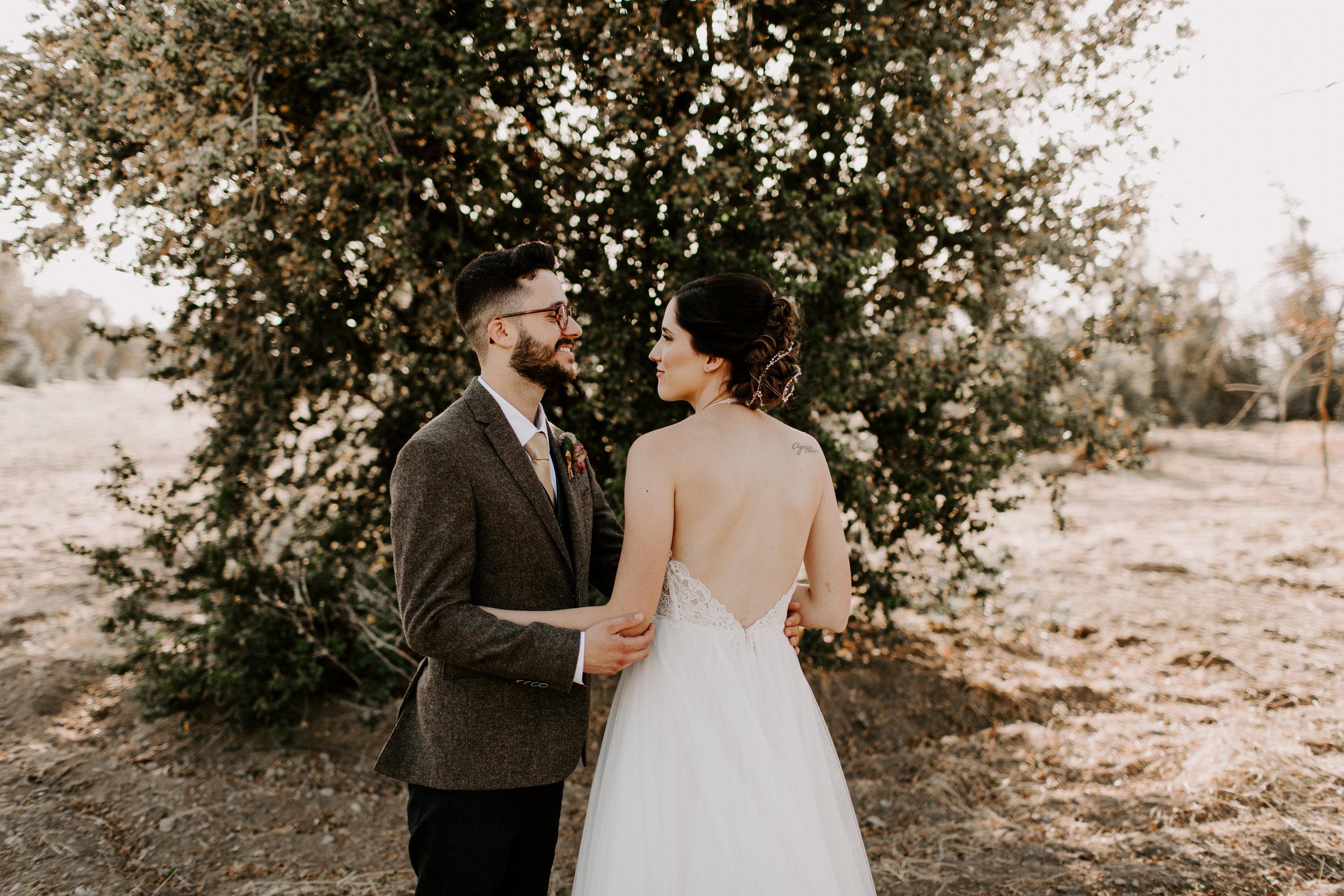 sarah+neuman_wedding_madisonrylee_0708.jpg
