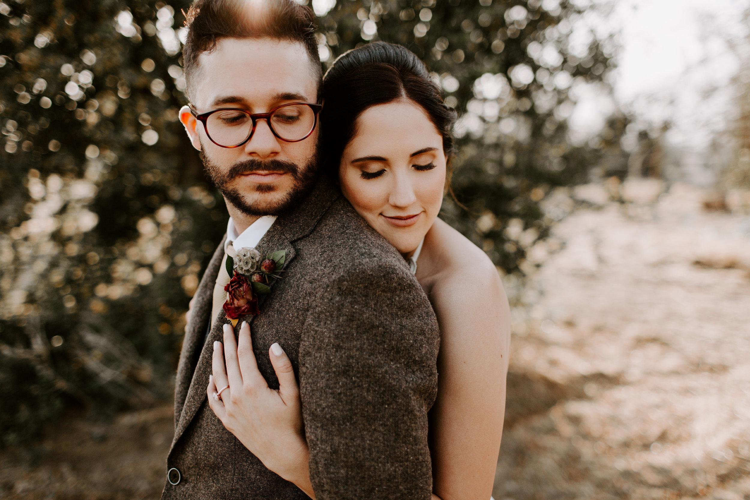 sarah+neuman_wedding_madisonrylee_0725.jpg
