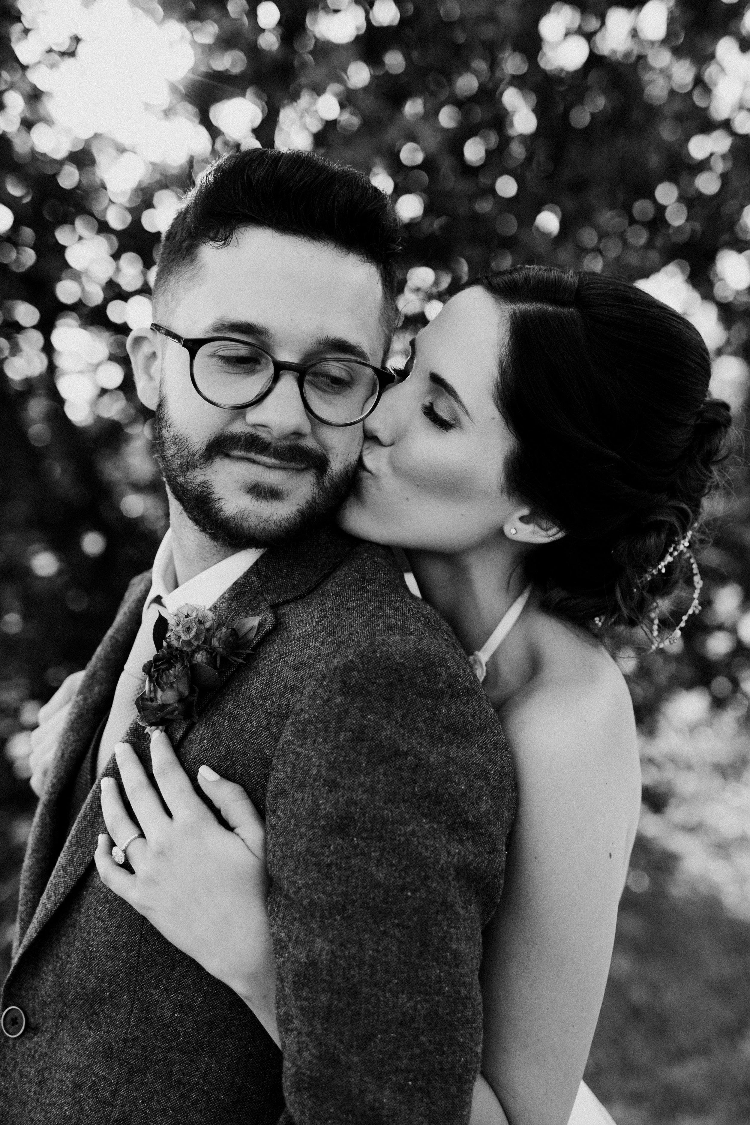 sarah+neuman_wedding_madisonrylee_0730.jpg