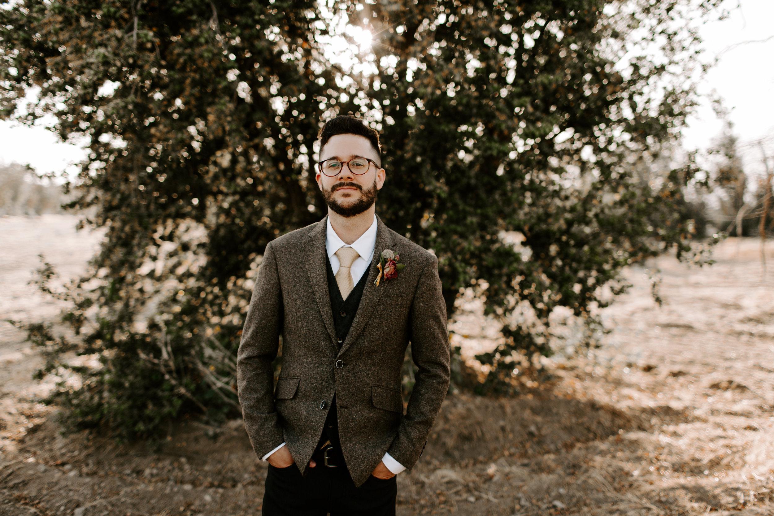 sarah+neuman_wedding_madisonrylee_0754.jpg