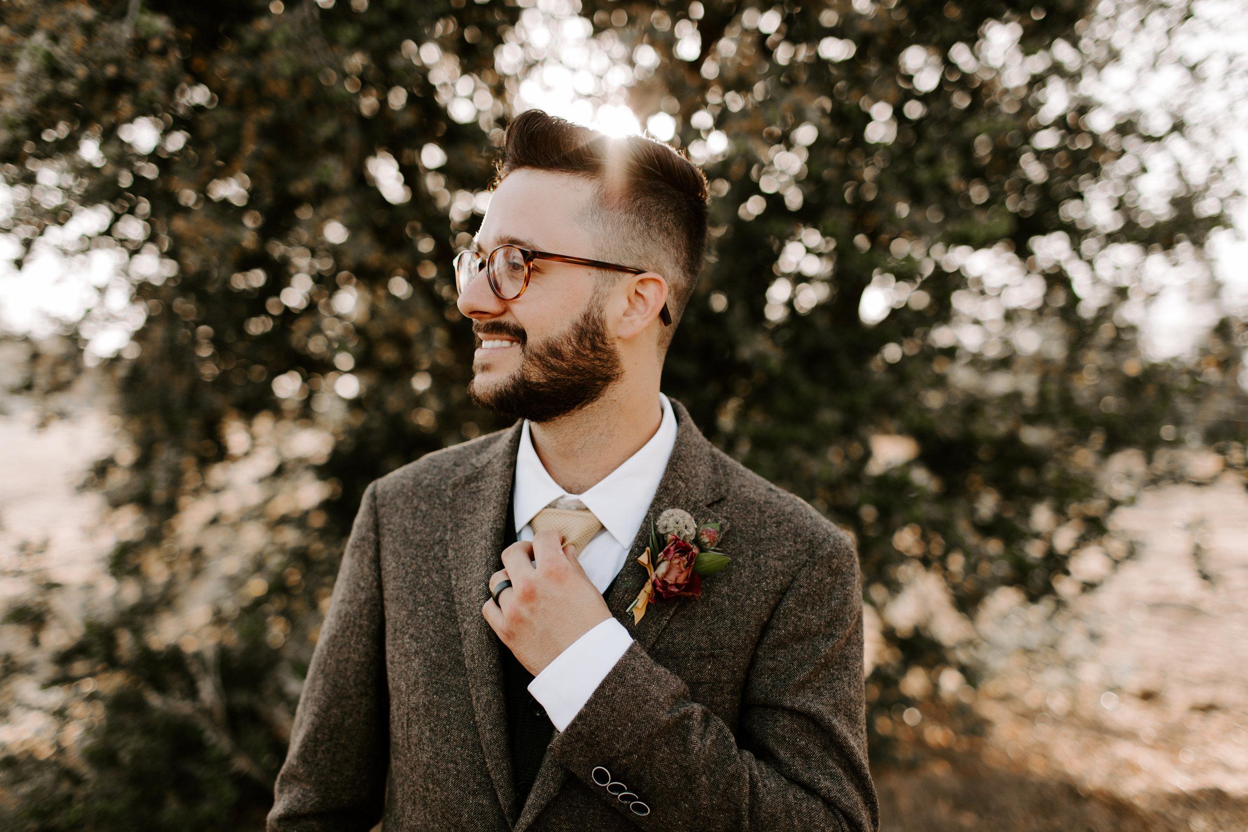 sarah+neuman_wedding_madisonrylee_0757.jpg