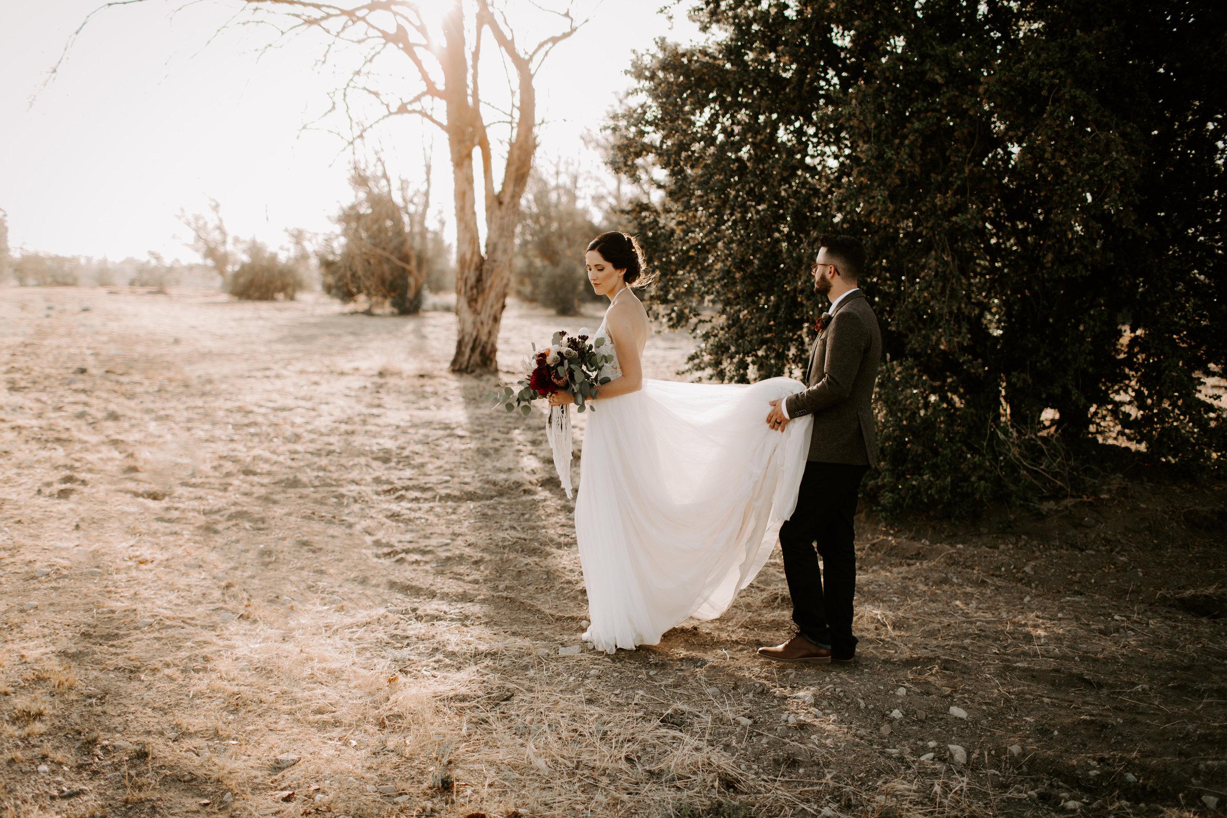 sarah+neuman_wedding_madisonrylee_0763.jpg
