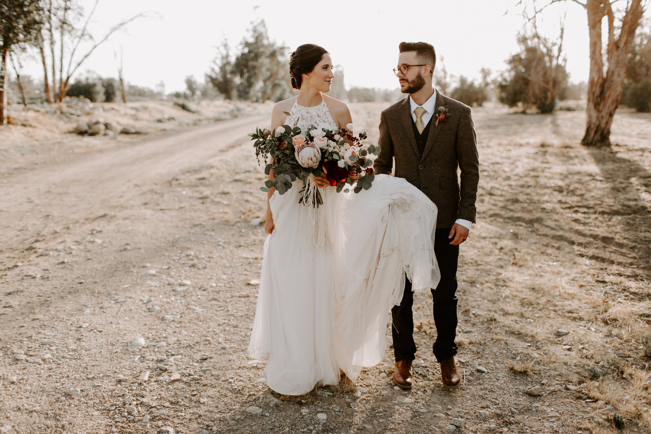 sarah+neuman_wedding_madisonrylee_0776.jpg