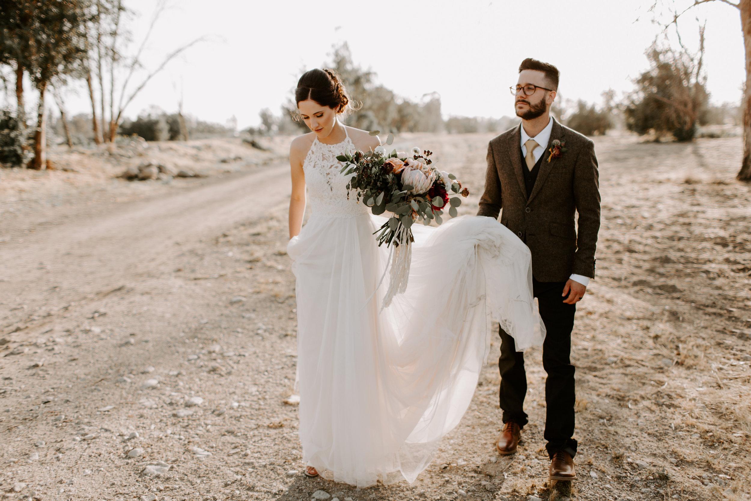 sarah+neuman_wedding_madisonrylee_0773.jpg