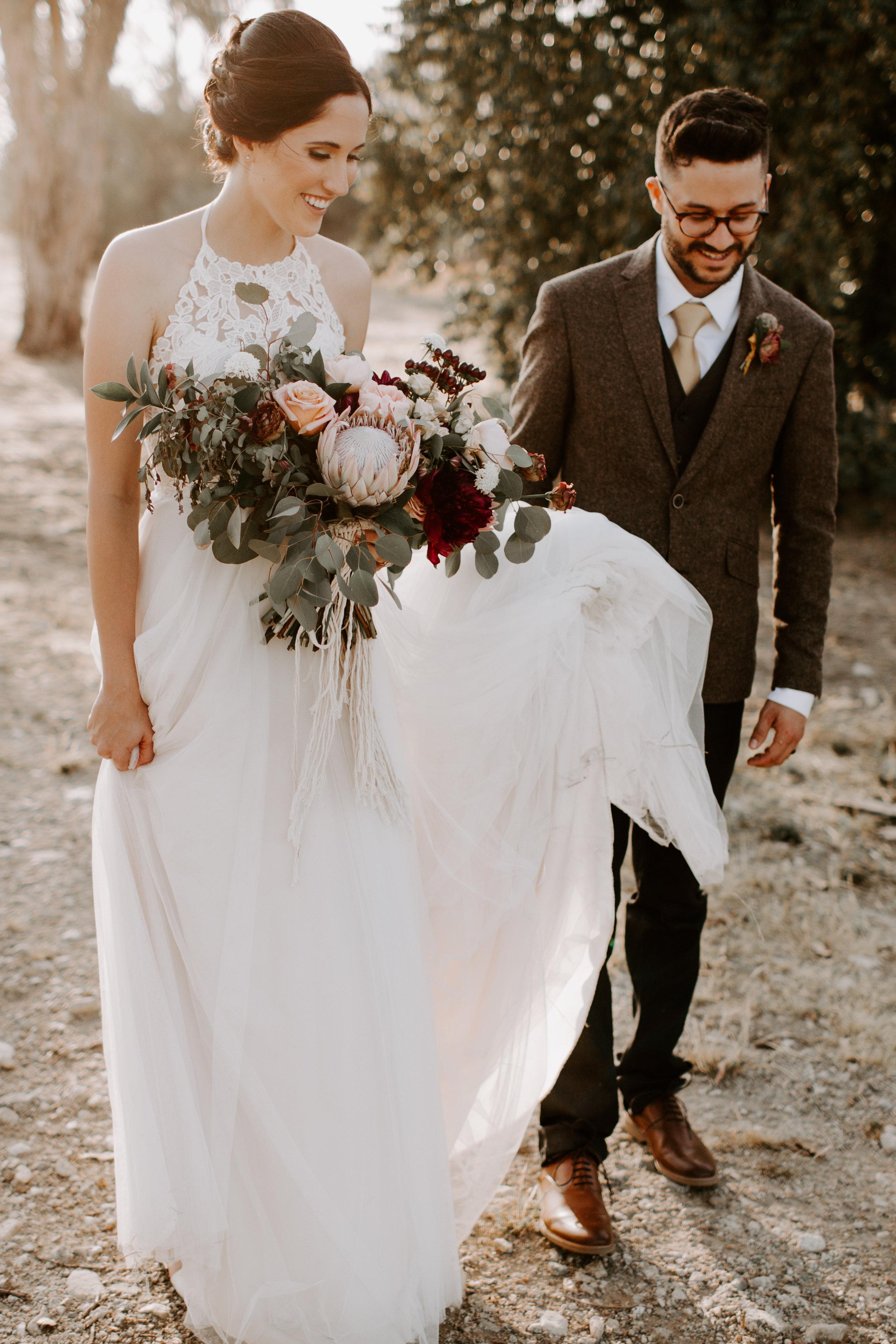 sarah+neuman_wedding_madisonrylee_0779.jpg