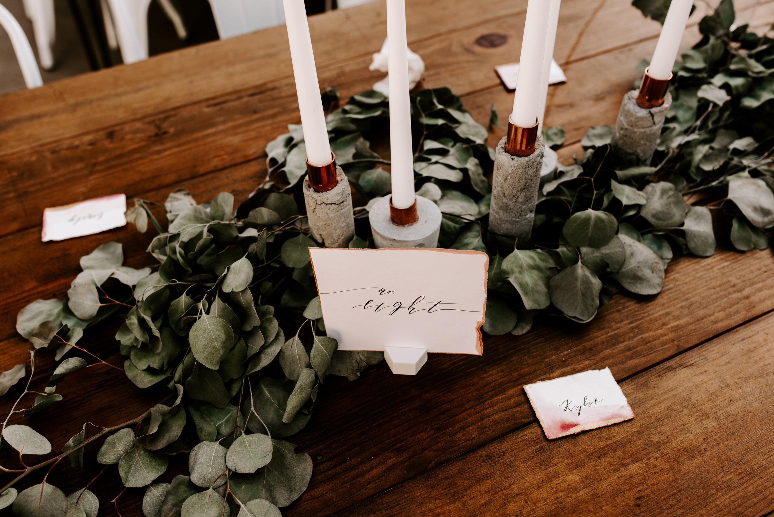 sarah+neuman_wedding_madisonrylee_0809.jpg