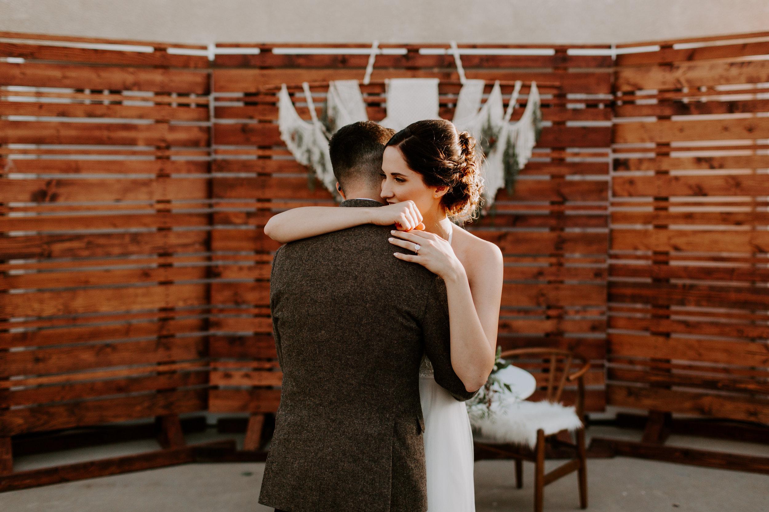 sarah+neuman_wedding_madisonrylee_0893.jpg