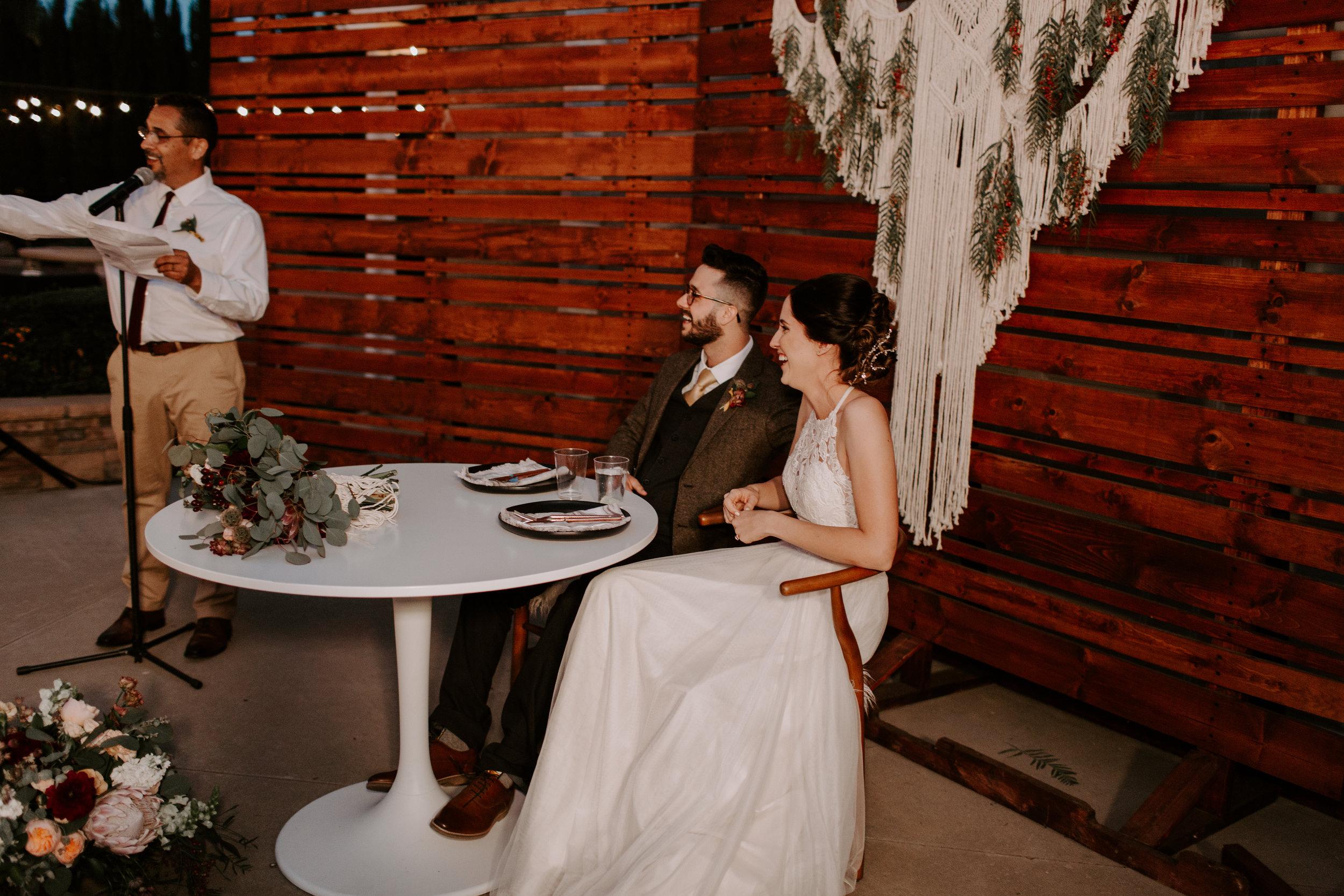 sarah+neuman_wedding_madisonrylee_0944.jpg