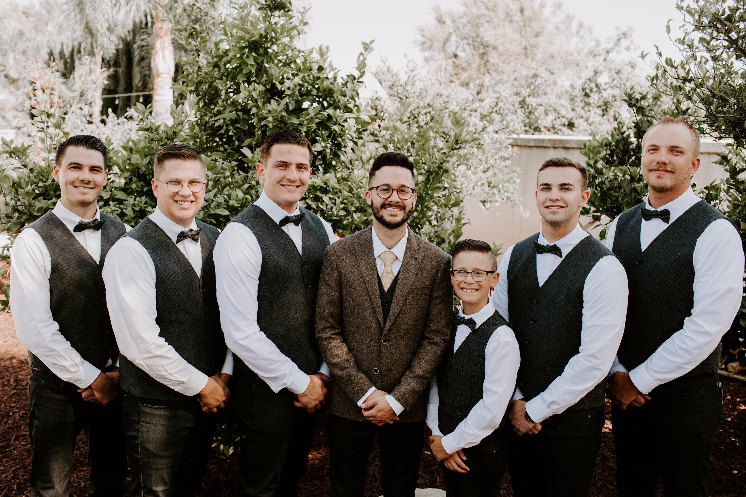 sarah+neuman_wedding_madisonrylee_0485.jpg