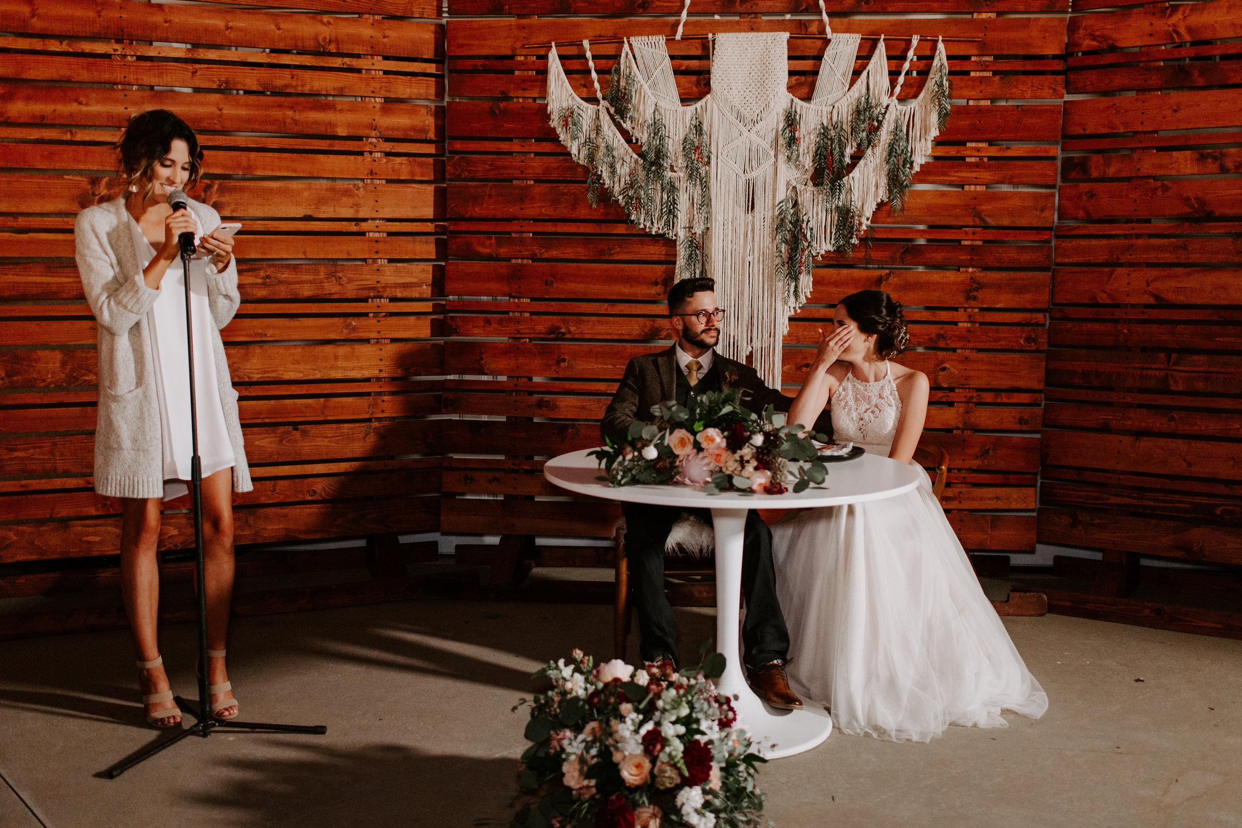 sarah+neuman_wedding_madisonrylee_0989.jpg