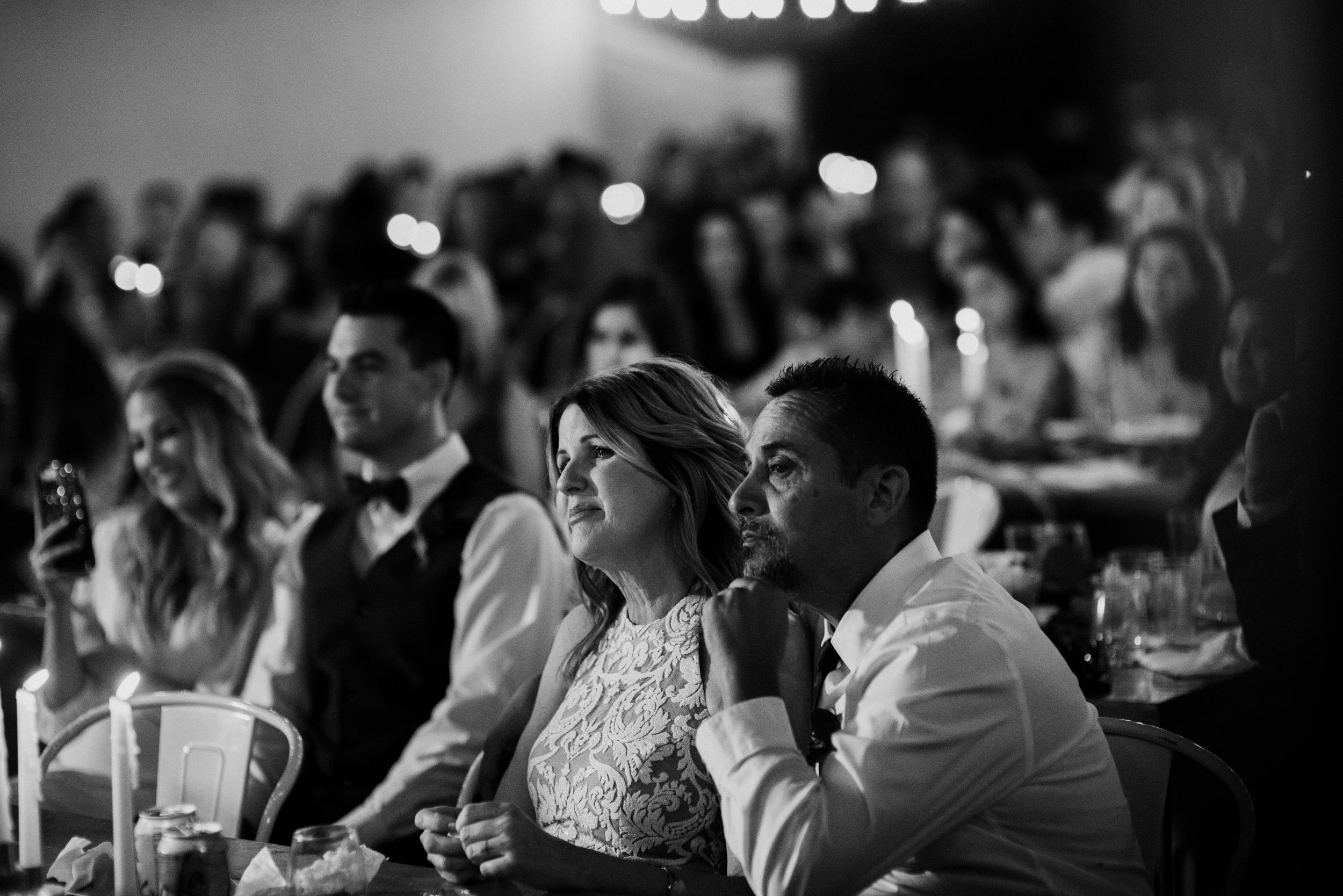 sarah+neuman_wedding_madisonrylee_1000.jpg