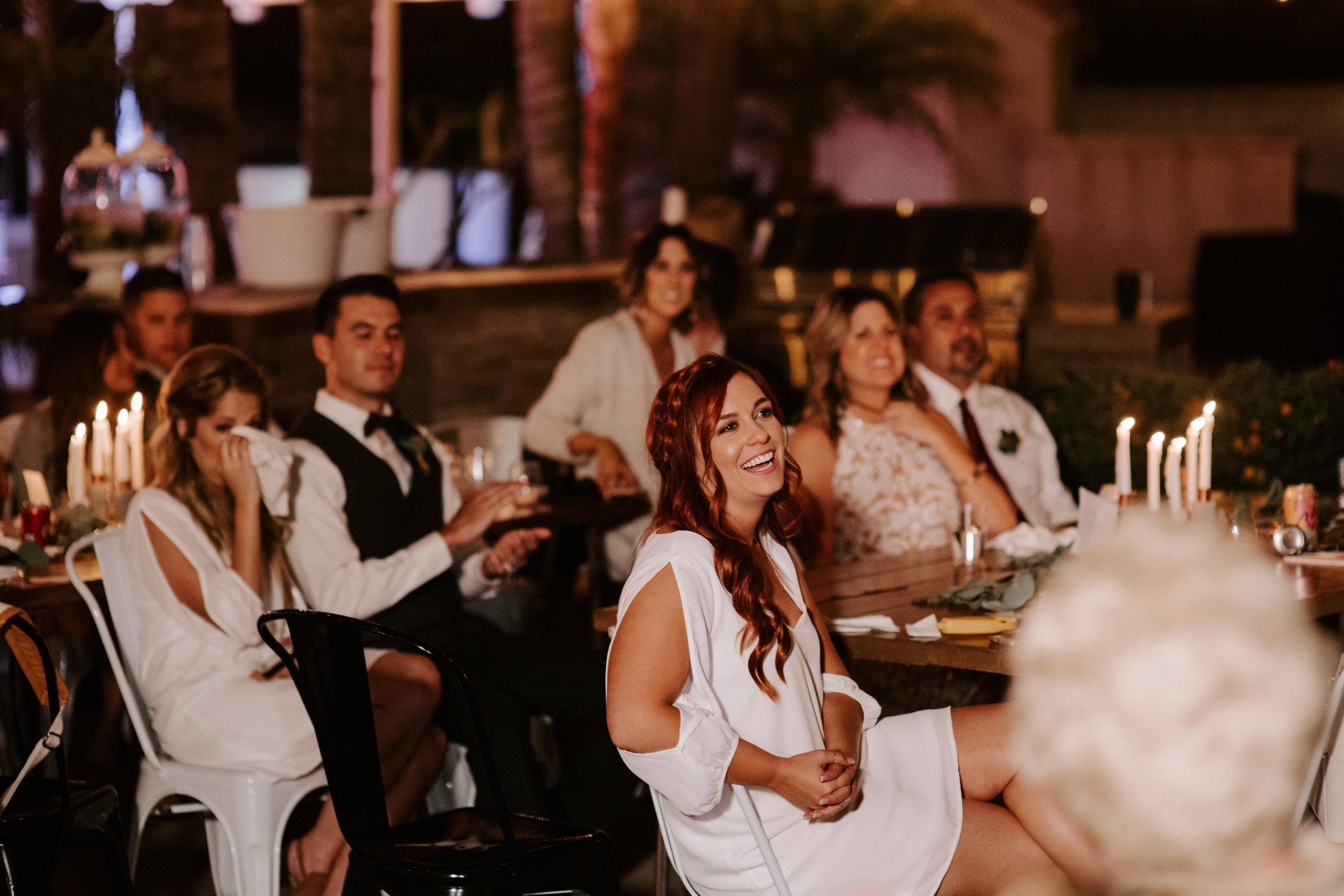 sarah+neuman_wedding_madisonrylee_1032.jpg