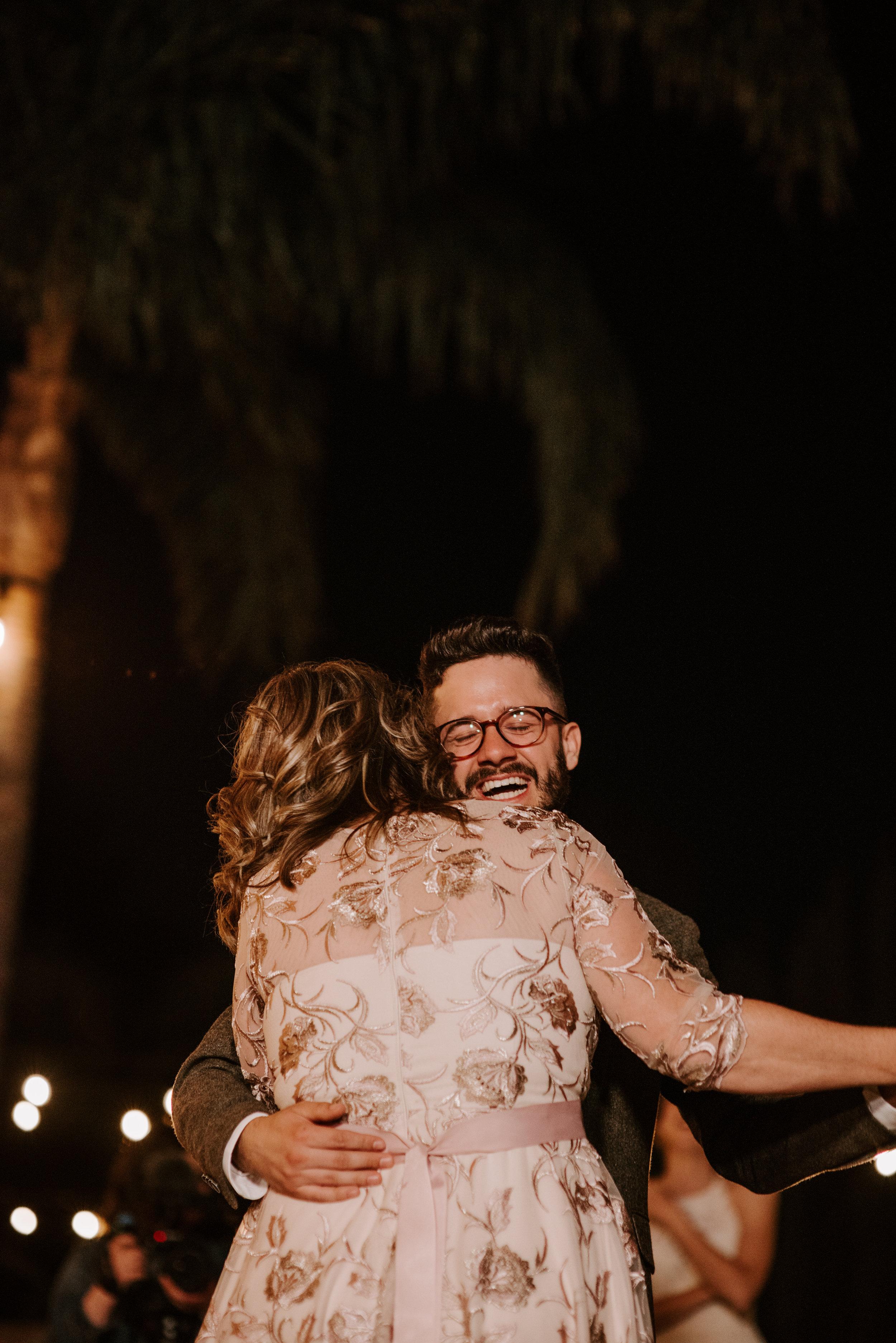 sarah+neuman_wedding_madisonrylee_1035.jpg