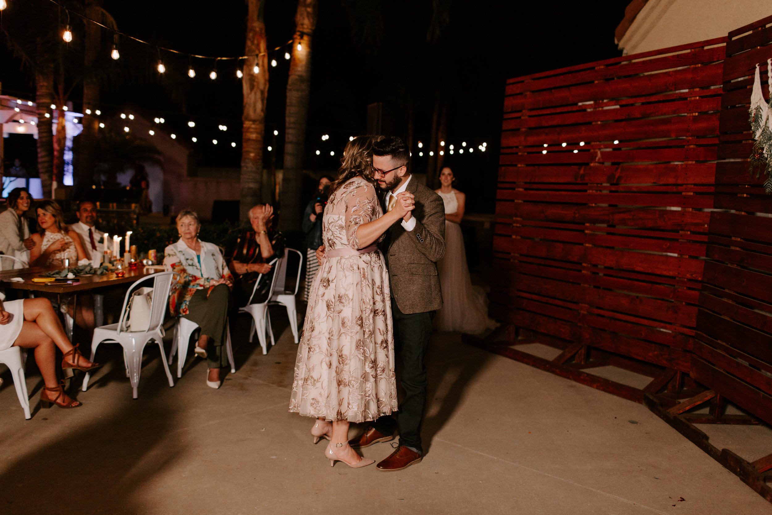 sarah+neuman_wedding_madisonrylee_1039.jpg
