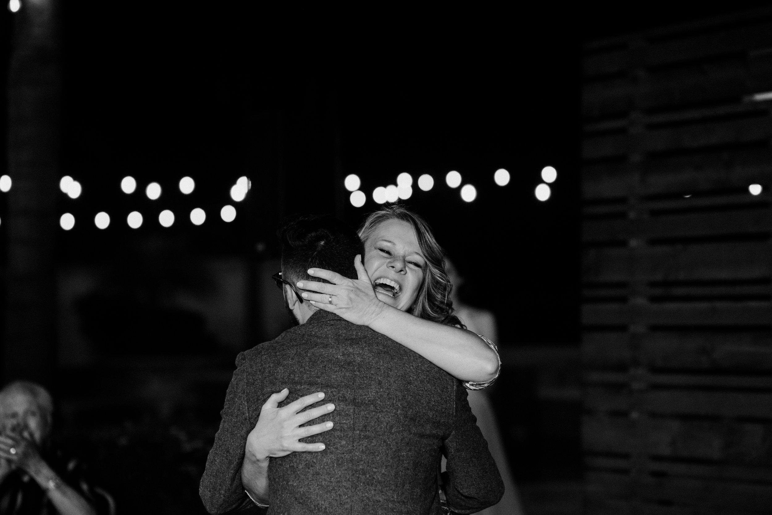 sarah+neuman_wedding_madisonrylee_1061.jpg