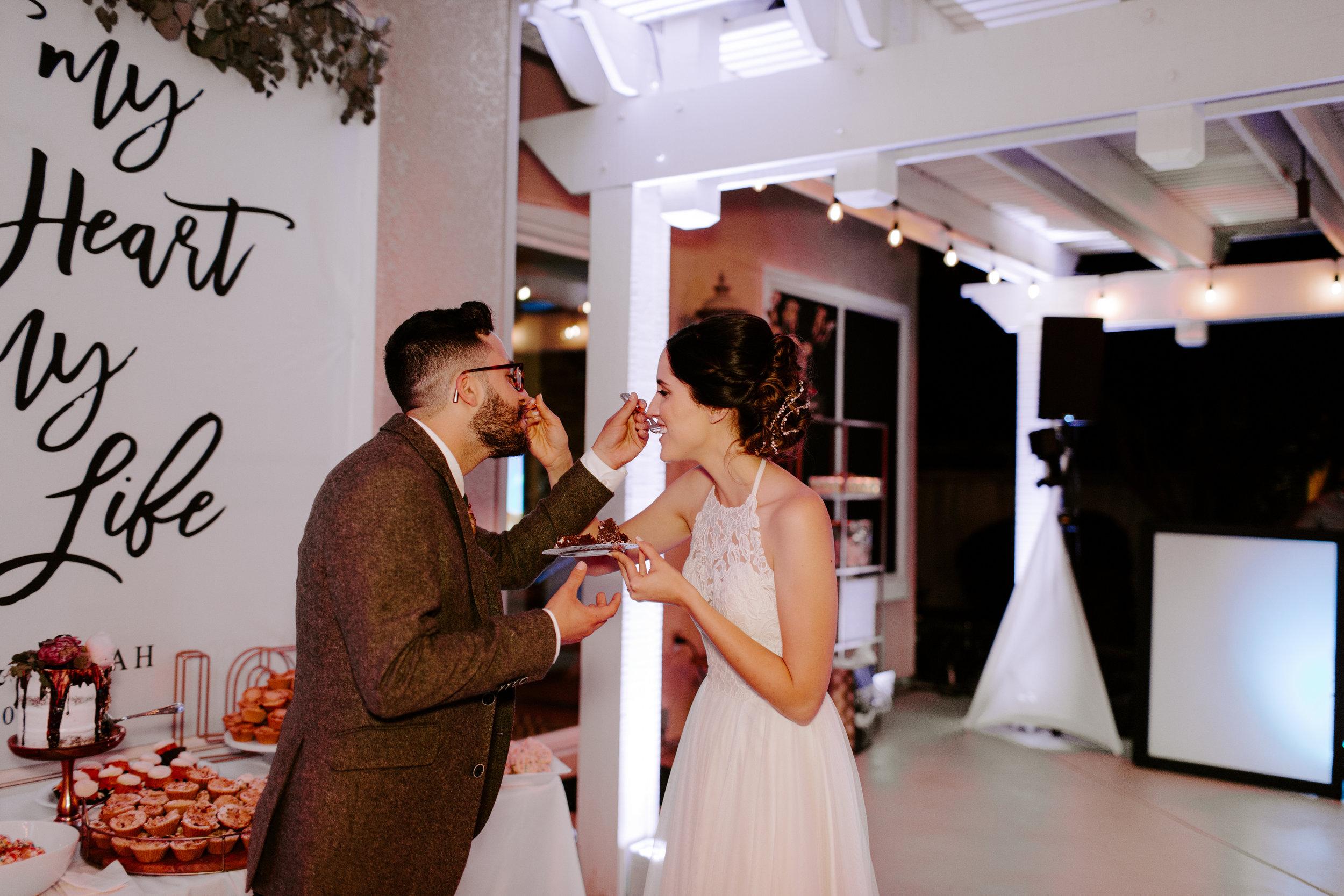 sarah+neuman_wedding_madisonrylee_1083.jpg