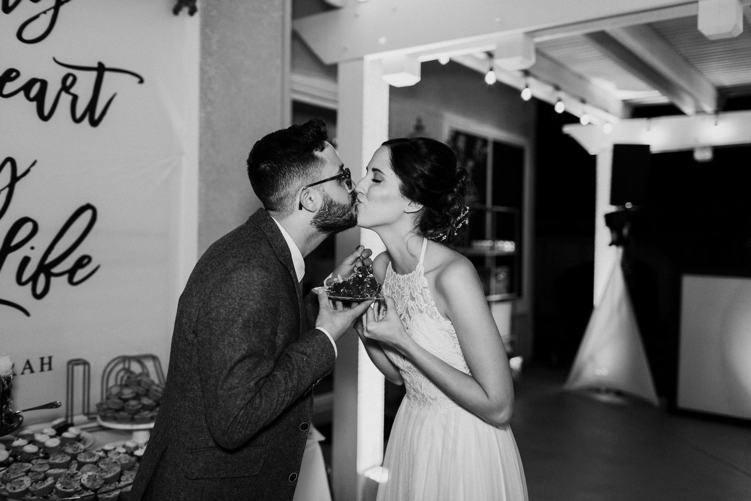 sarah+neuman_wedding_madisonrylee_1087.jpg