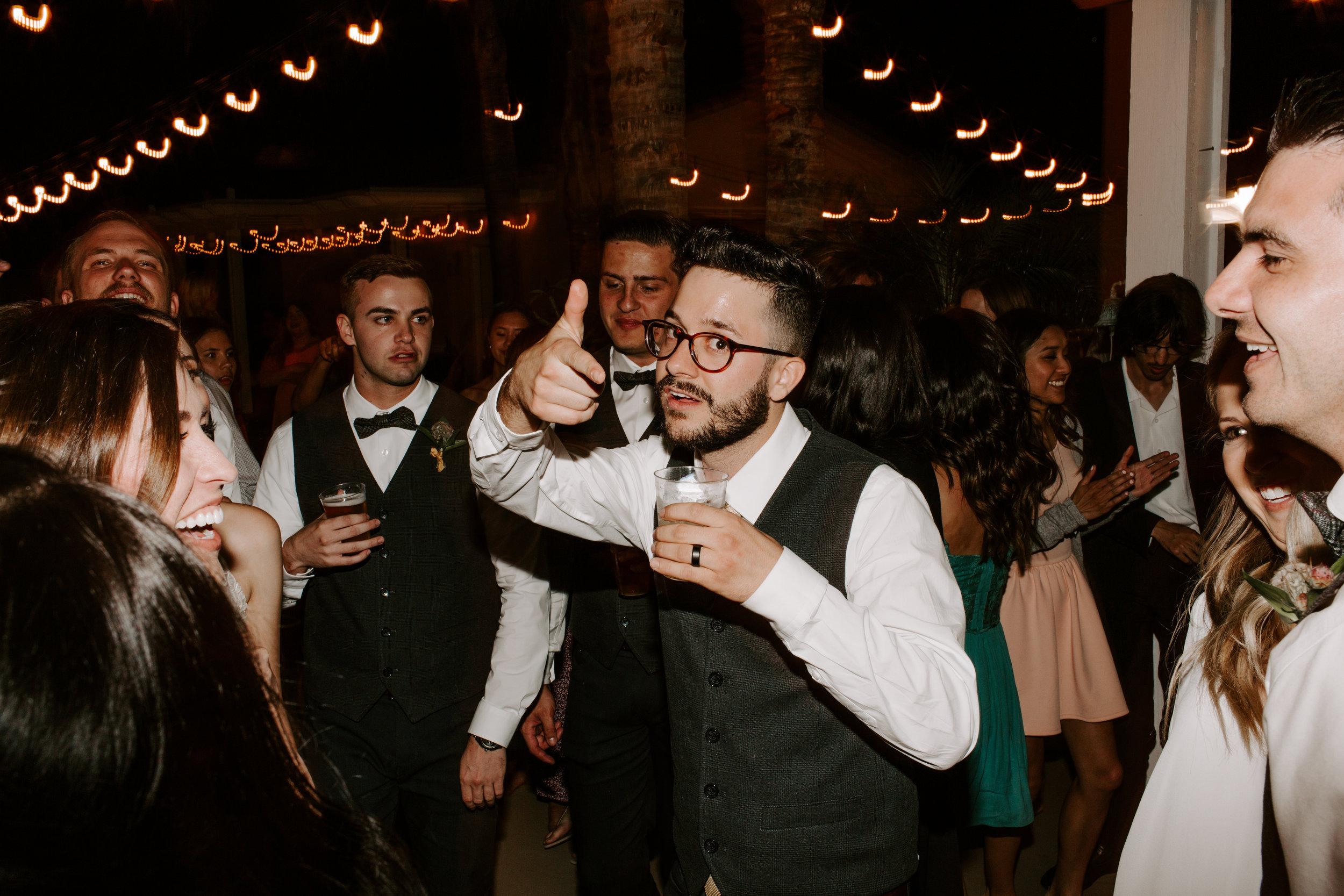 sarah+neuman_wedding_madisonrylee_1134.jpg