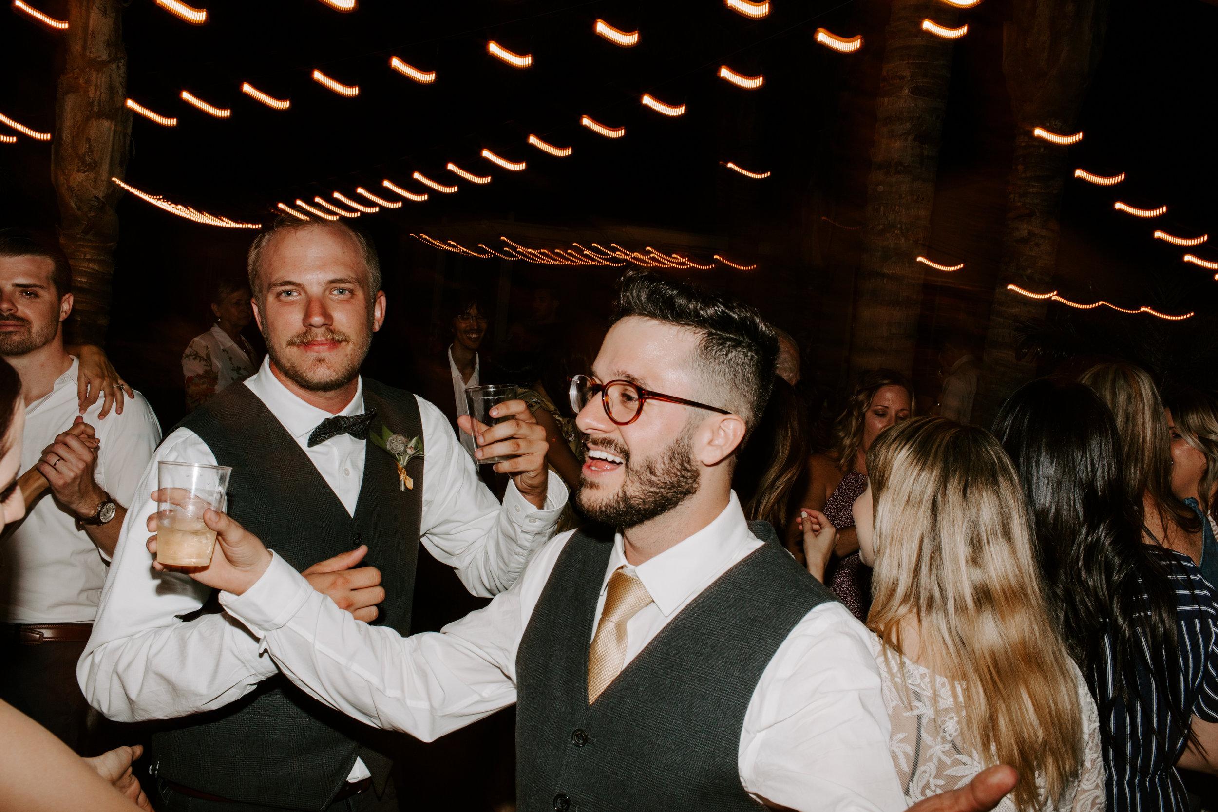 sarah+neuman_wedding_madisonrylee_1151.jpg