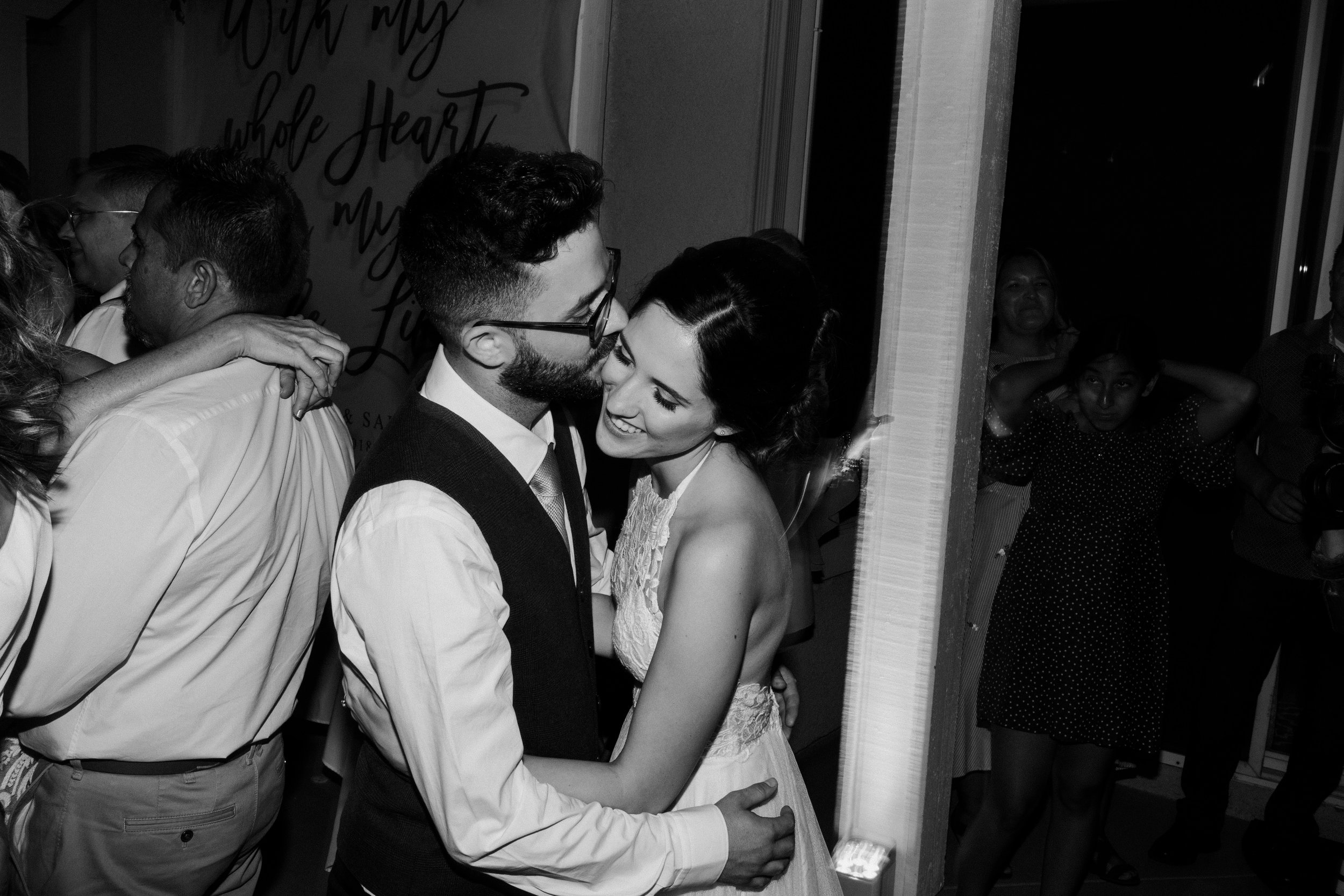 sarah+neuman_wedding_madisonrylee_1204.jpg