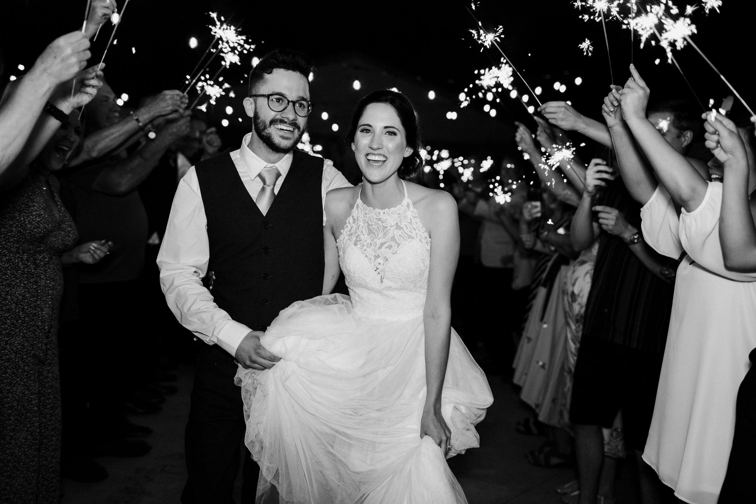 sarah+neuman_wedding_madisonrylee_1215.jpg