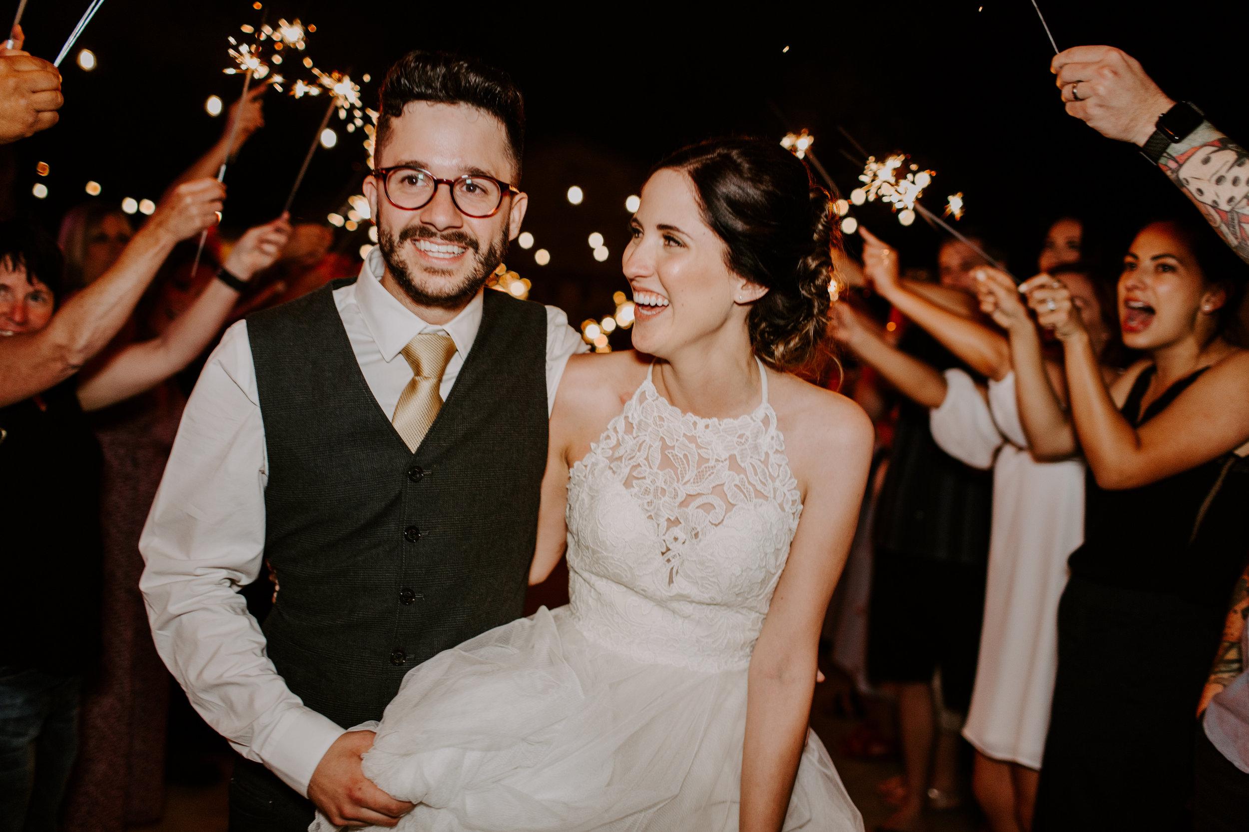 sarah+neuman_wedding_madisonrylee_1216.jpg