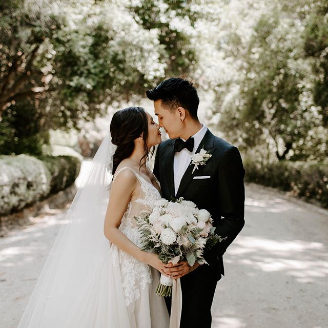 little preview from chris & stacy's wedding last friday! one week down, forever to go xx