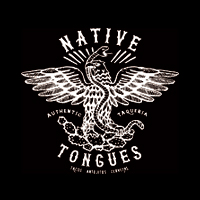 LR-client-logos-native-tongues.jpg