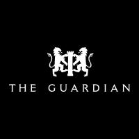 LR-client-logos-YYC-guardian.jpg