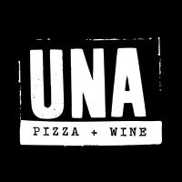 LR-client-logos-UNA.jpg