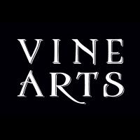 LR-client-logos-VINE.jpg
