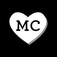 LR-client-logos-MC.jpg