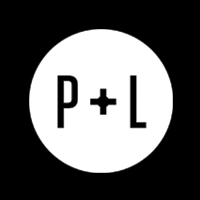 LR-client-logos-PARTS.jpg