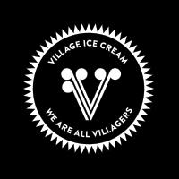 LR-client-logos-VILLIAGE-IC.jpg