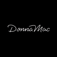 LR-client-logos-DONNA-MAC.jpg