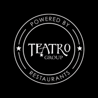LR-client-logos-TEATRO.jpg
