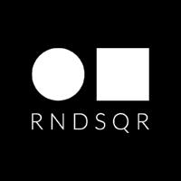 LR-client-logos-RNDSQR.jpg