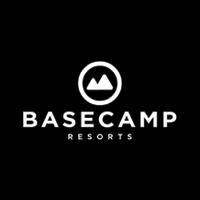 LR-client-logos-BASECAMP.jpg