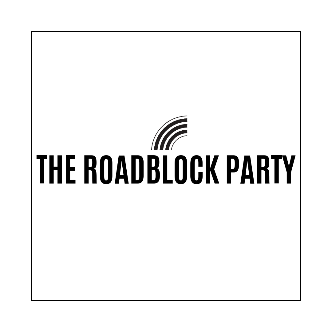 The Roadblock Party Feature.png
