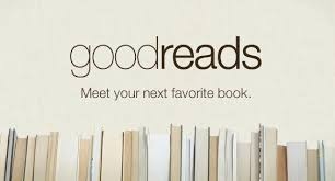 goodreads logo.jpeg