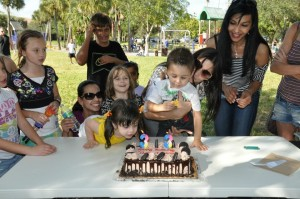 Birthday-party-for-2-of-NMT-children-with-survivors-300x199.jpg