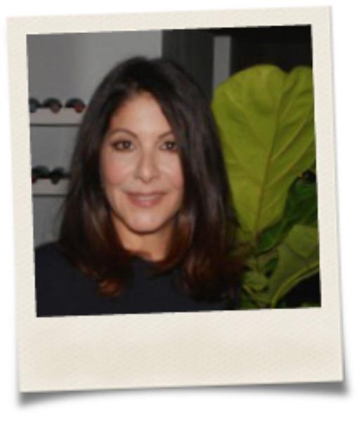 Yolanda Berkowitz.jpg